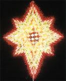 Lampes de couleur (CL010)