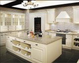 Shunde melodic kitchen products co ltd pour les francophonies