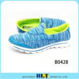OEMによってカスタマイズされる人のチャンピオンのブランドの靴