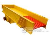 De industriële Voeder van de Mijnbouw van de Reeks Zsw Trillende
