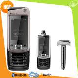 Teléfono dual 820 de SIM