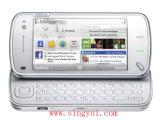 Telefono delle cellule N97