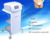 Machine de serrage vaginale orientée de forte intensité de Hifu d'ultrason