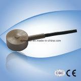 압축력 측정 변형기 5kn 단추 짐 세포 500kg (QH-62B)