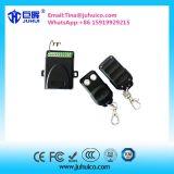 Récepteur à télécommande d'émetteur d'ouvreur automatique de grille