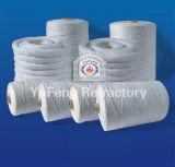 Cermicのファイバーロープまたは編みこみのロープまたはツイストロープ