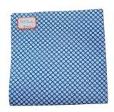 Иглы пунша Weave Nonwoven ткань 2016 чистки