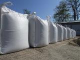 Sand/Bulk Container FIBC Bag/Jumbo Woven SacksのためのPP Big Bag