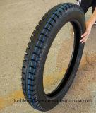 Fábrica directa, neumático 275-17 de la motocicleta de la garantía de la calidad