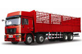 [ف3000] شحن [ريغثند] إدارة وحدة دفع [شكمن] شاحنة شاحنة