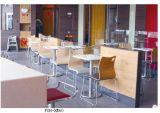 Stoel van het Restaurant van het Meubilair van het restaurant de Stapelbare (foh-xm24-619)