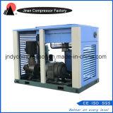 Compressore stabile della vite della parte del compressore d'aria