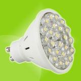 LED Bulb/Gu20-8mm