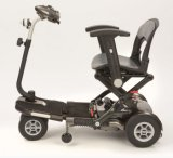 Lexis Transportes Luz Folding Scooter (LN-019)