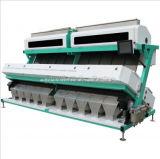 Metak Farben-Sorter-Maschine mit hoch entwickelter Farbkamera