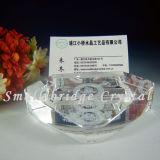 Portatarjetas cristalino (BG0040)