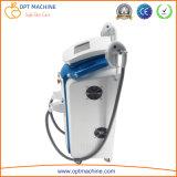 Máquina super Shr - China IPL da remoção do cabelo, remoção do cabelo