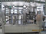 Waschende füllende und mit einer Kappe bedeckende Maschine (JR18-18-6)