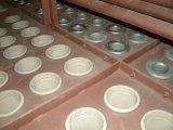 De Zakken van de filter (kooi)