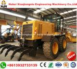 Bewegungssortierer des neuen Modell-220HP (HQ220) für Verkauf
