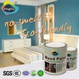 Fabrication de peinture en Chine Nc Oil Paint for Wood Furniture Coating