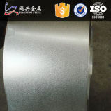 Hochwertiger Galvalume-Stahlbleche u. Ring von China