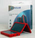 Портативный солнечный заряжатель мобильного телефона (JT-H005B)