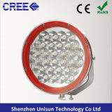 """High Power 12V 9 """"150W Auxiliaire CREE LED hors route"""