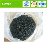 Huminorganisches Düngemittel-Tablette der mineral-50% Granulars