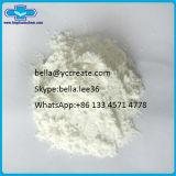 Fumarate stéarylique de tablette de sodium hydrophile pharmaceutique de lubrifiant