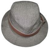 Téléphone obile du chapeau de MCowboy (CB003) (V188)