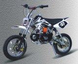 Vélo de saleté (ZL-080D)