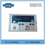 Fabrik Supply Tension Controller für Printing Machineries