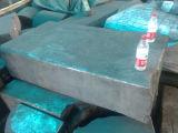 Bloc du graphite 1.91g/cm3 des tailles 910*310*310mm