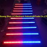 24* 3W imprägniern Wand-Unterlegscheibe-Licht LED-RGBW 4in1