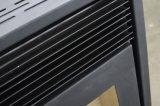 La stufa della Sistema-Pallina del riscaldamento più efficiente