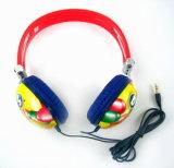 Écouteur de cadeau (HP-3000)