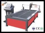 Máquina de estaca do plasma do CNC (TZJD-1325P)