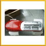 Réverbère de LED avec l'UL de RoHS de la CE