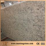 A qualidade superior pavimenta o quartzo artificial dos produtos de quartzo da multi cor dos preços de quartzo para a venda por atacado da bancada