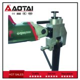C-II Aotaiの携帯用自動供給の管端冷たい斜角が付く機械
