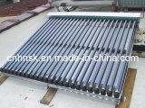 太陽熱コレクター(SK-SCH-58-1800-240)
