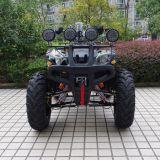 Paseo eléctrico del mismo tamaño aumentado de 60V 1000W en el patio ATV con el revés (JY-ES020B)