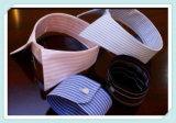 Shirt Collar and Cuff Use Wohn Interlinings avec une bonne qualité