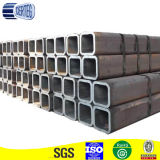 200X200mm Welded Carbon Steel SquareおよびRectangular Structural Steel Pipe (SQ200-1)