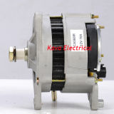 Alternatore auto del Lucas per Ford 20517