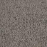Geprägtes Muster Belüftung-künstliches u. synthetisches ledernes Material für Sofa