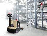 2017 Tractor de tração elétrico de qualidade superior de 3000kg de qualidade superior