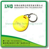 ABS Key Tags/RFID Tags/RFID Key Tag