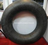 1200-24 câmara de ar interna do pneumático do caminhão